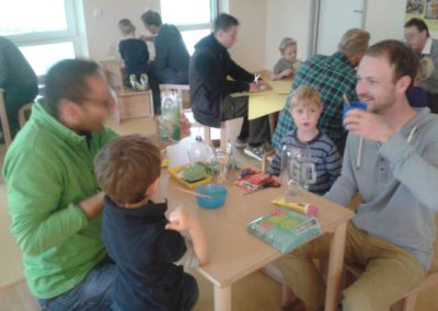 2015-10-Laterne-011