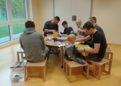 2015-10-Laterne-018